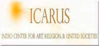 IcarusOnline